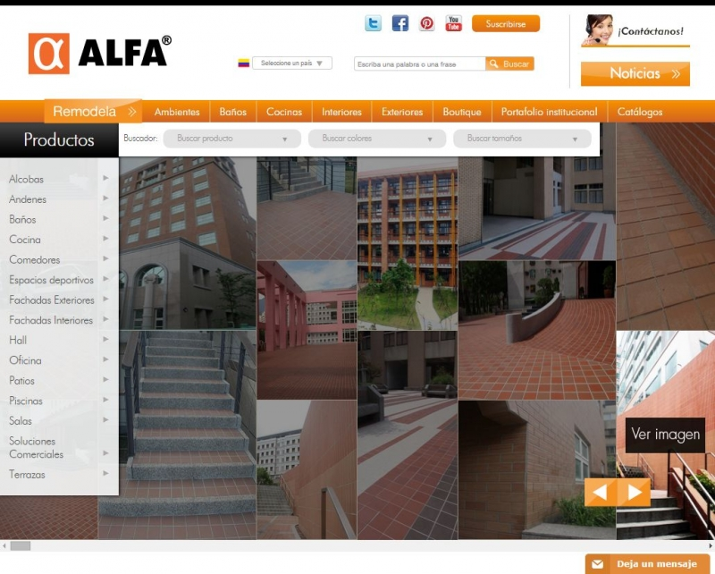 [Alfa Websites - By TXT
